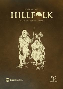 Hillfolk_Cover_reduced1